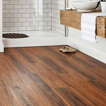 Karndean Design Flooring | Bowie, MD