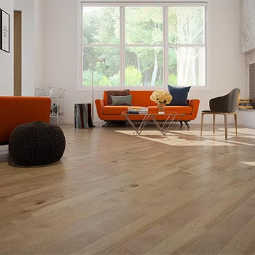 Appalachian Flooring  | Bowie, MD