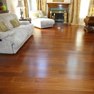 Nature Flooring | Bowie, MD