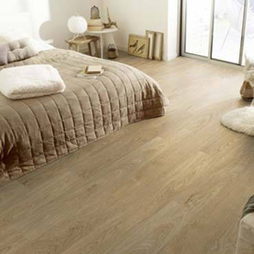 Tarkett Laminate Flooring | Bowie, MD