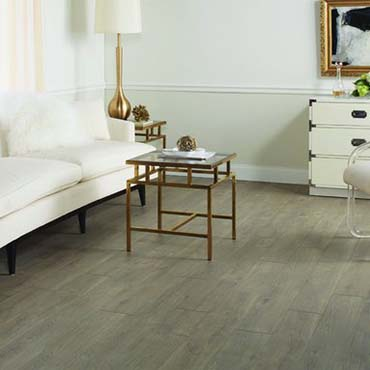 Elevae™ | Tranquil Oak Planks