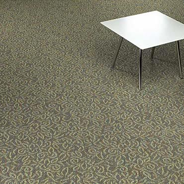 Mannington Commercial Carpet | Bowie, MD