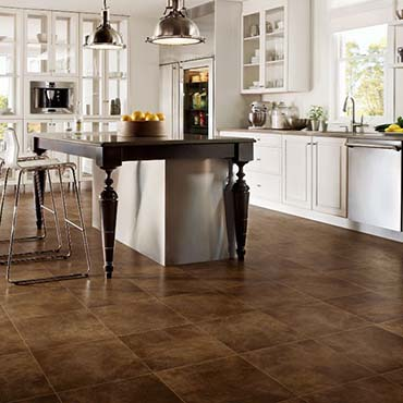 Armstrong Sheet Vinyl Floors in Bowie, MD