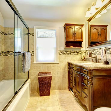 InterCeramic® USA Tile | Bowie, MD
