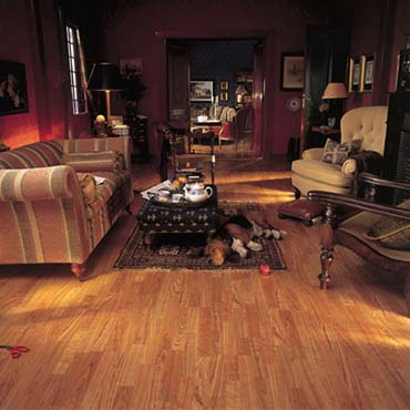 Alloc Laminate Flooring | Bowie, MD