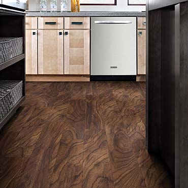 Shaw Resilient Flooring | Bowie, MD