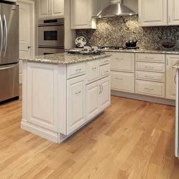 Armstrong Luxe Plank Luxury Vinyl | Bowie, MD