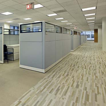Milliken Commercial Carpet | Bowie, MD