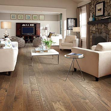 Shaw Hardwoods Flooring | Bowie, MD