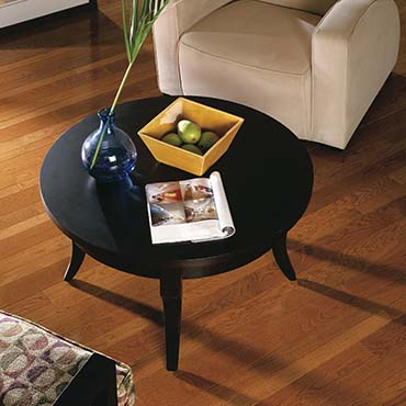 Somerset Hardwood Flooring | Bowie, MD