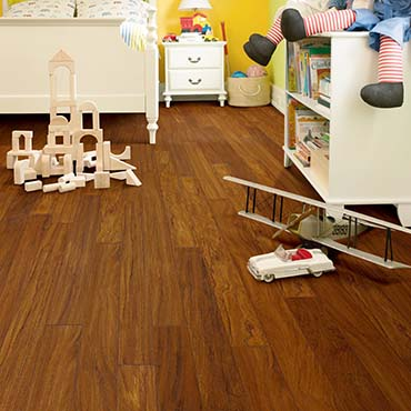 Mannington Laminate Flooring | Bowie, MD